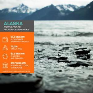 AK - Rec Economy - instagram